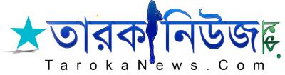 Tarokanews.Com